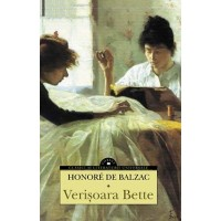 Verişoara Bette