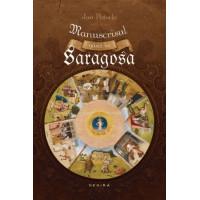 Manuscrisul găsit la Saragosa HC