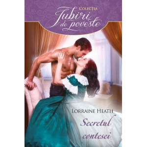 Secretul contesei