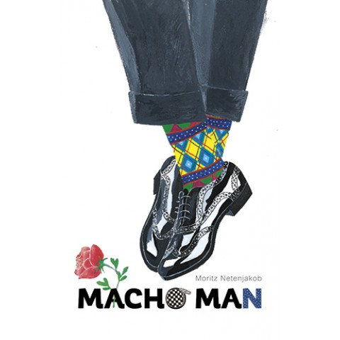 Macho Man