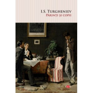 Părinți și copii