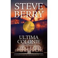 Ultima colonie
