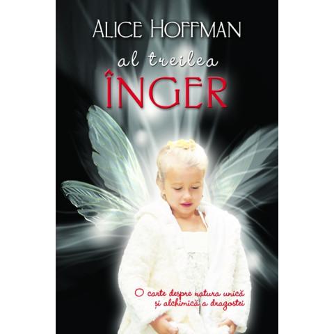 Al treilea înger