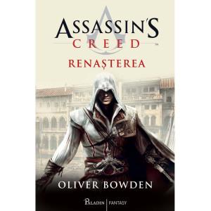Assassin's Creed. Renașterea