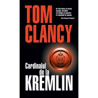 Cardinalul de la Kremlin