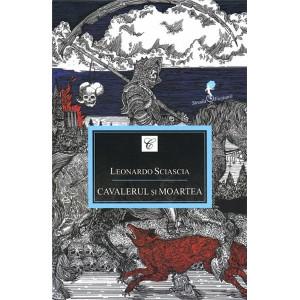 Cavalerul și moartea