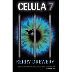 Celula 7