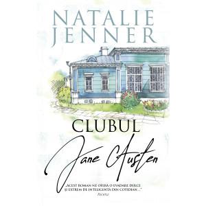 Clubul Jane Austen