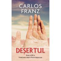 Deșertul
