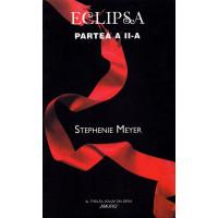 Eclipsa. Partea a II-a