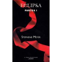 Eclipsa. Partea I