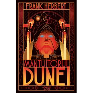 Mântuitorul Dunei