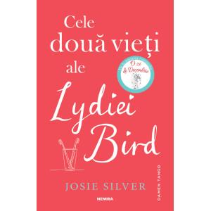 Cele două vieți ale Lydiei Bird