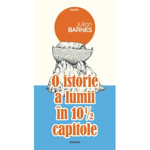 O istorie a lumii în 10 și 1/2 capitole