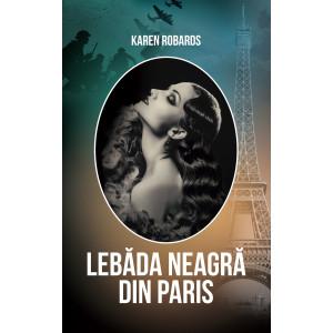 Lebăda neagră din Paris