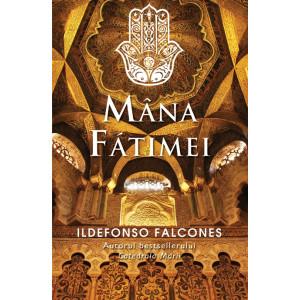 Mâna Fatimei