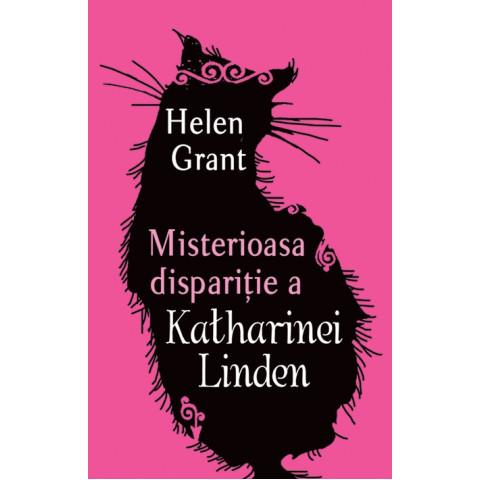 Misterioasa dispariție a Katharinei Linden