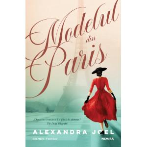 Modelul din Paris