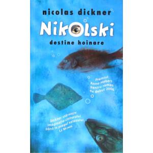 Nikolski - Destine hoinare
