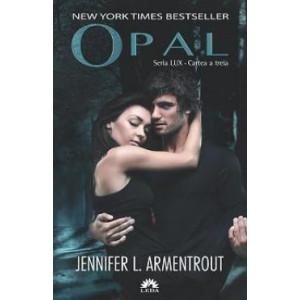 Opal - Lux Vol. III