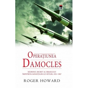 Operațiunea Damocles
