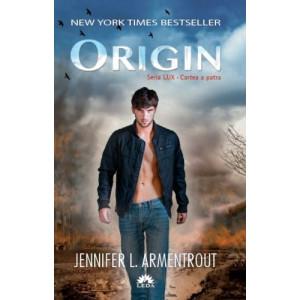 Origin - Lux Vol. IV