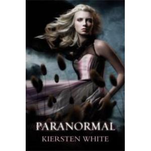 Paranormal vol. 1