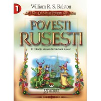 Povești rusesti