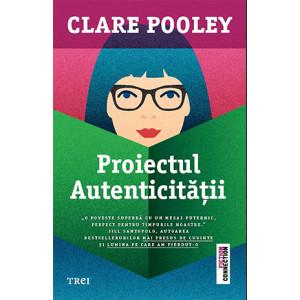 Proiectul autenticității