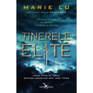 Tinerele Elite (Vol. 1)