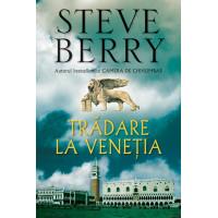 Trădare la Veneția