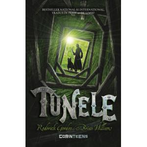 Tunele Vol.1