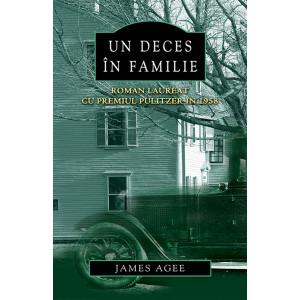 Un deces în familie