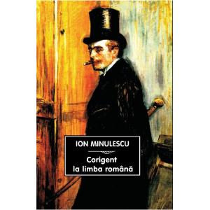 Corigent la limba română