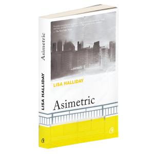 Asimetric