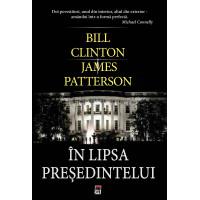 În lipsa președintelui