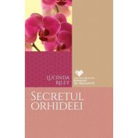 Secretul Orhideei