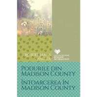 Podurile din Madison County. Întoarcerea în Madison County