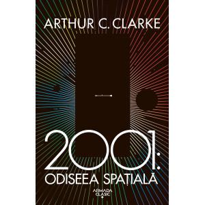 2001: Odiseea spațială