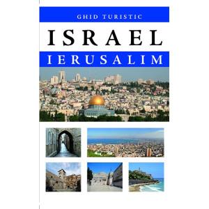 Israel - Ghid turistic