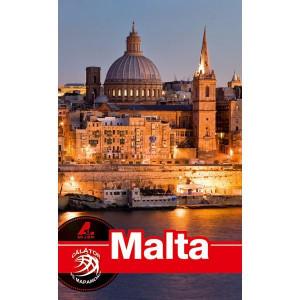 Malta. Călător pe Mapamond