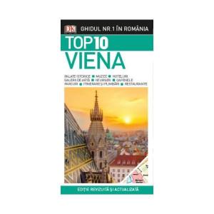 Top 10. Viena