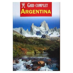 Ghid complet: Argentina