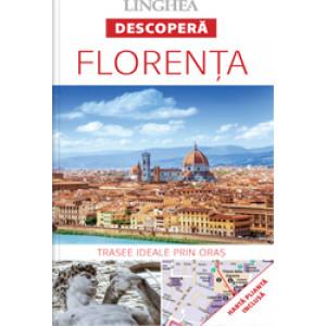 Descoperă Florența