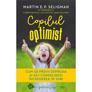 Copilul optimist