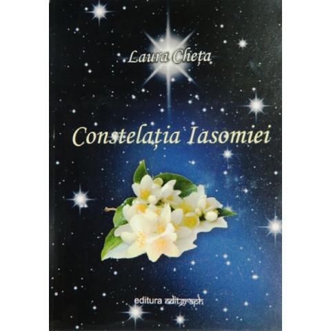 Constelația Iasomiei