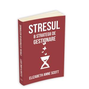 Stresul: 8 strategii de gestionare