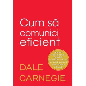 Cum să comunici eficient