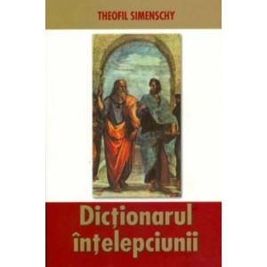 Dicționarul înțelepciunii