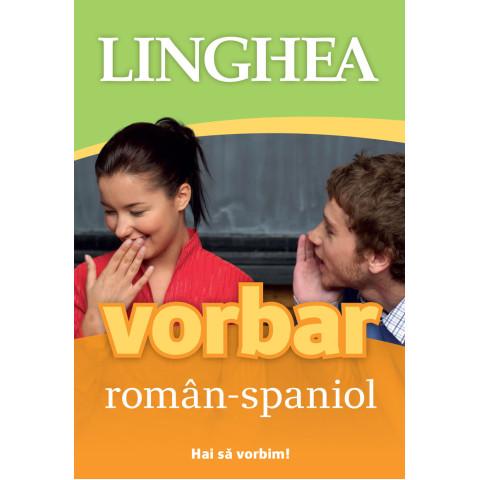 Vorbar român-spaniol